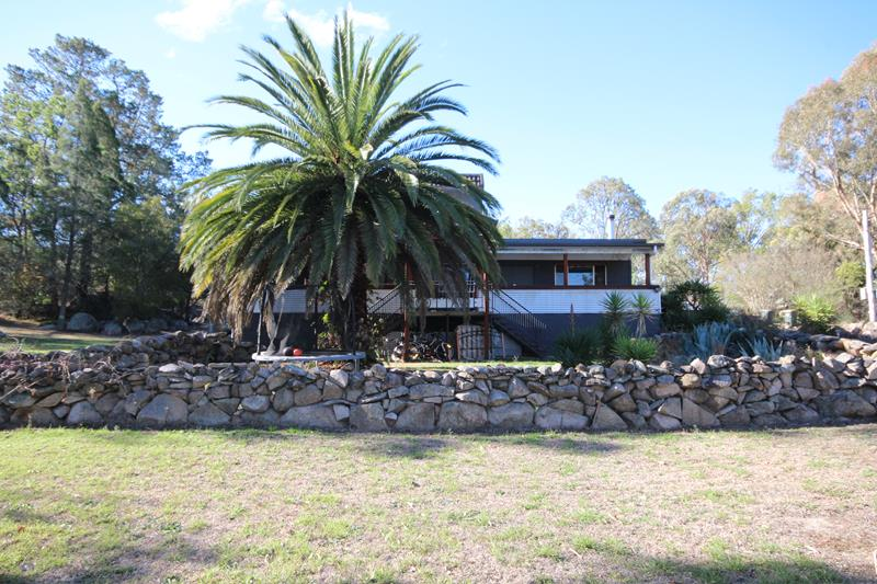 66 Mayfair Lane STANTHORPE