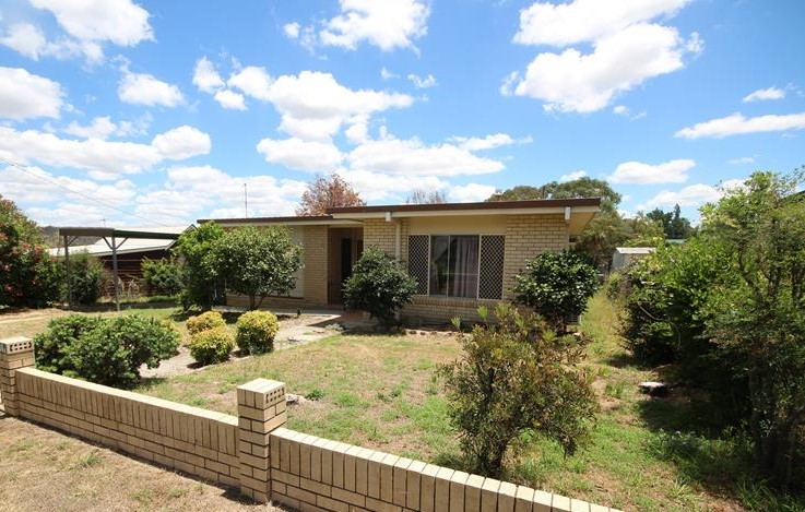 104a Amosfield Road STANTHORPE