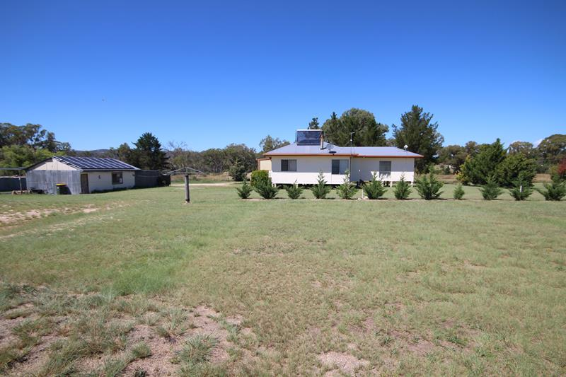 76 Donges Road SEVERNLEA
