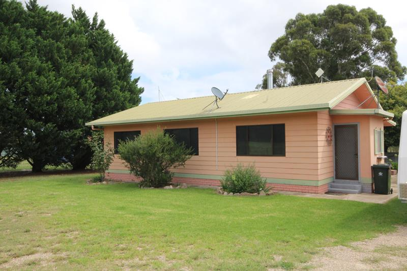 211 Granite Belt Drive THULIMBAH