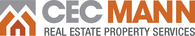 Cec Mann Real Estate Property Services