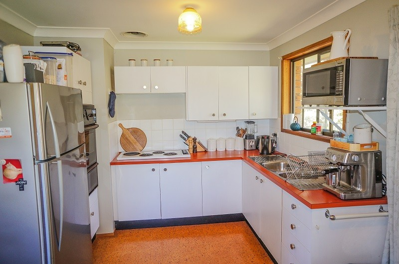 18 Yester Road WENTWORTH FALLS