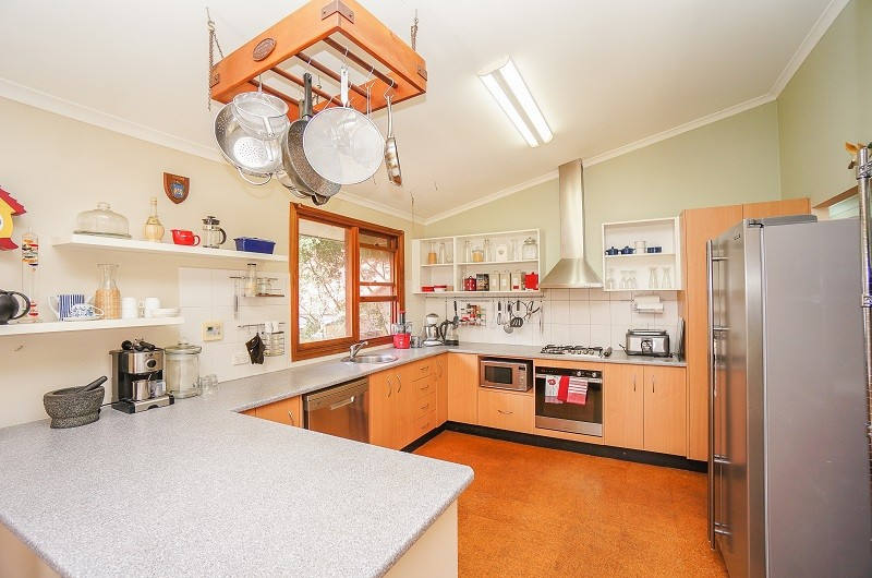 61 Bullaburra Road BULLABURRA