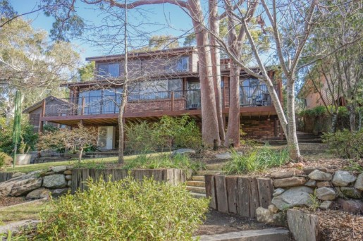 45 Shirlow Avenue FAULCONBRIDGE - Sale - First National Real Estate Mid Mountains