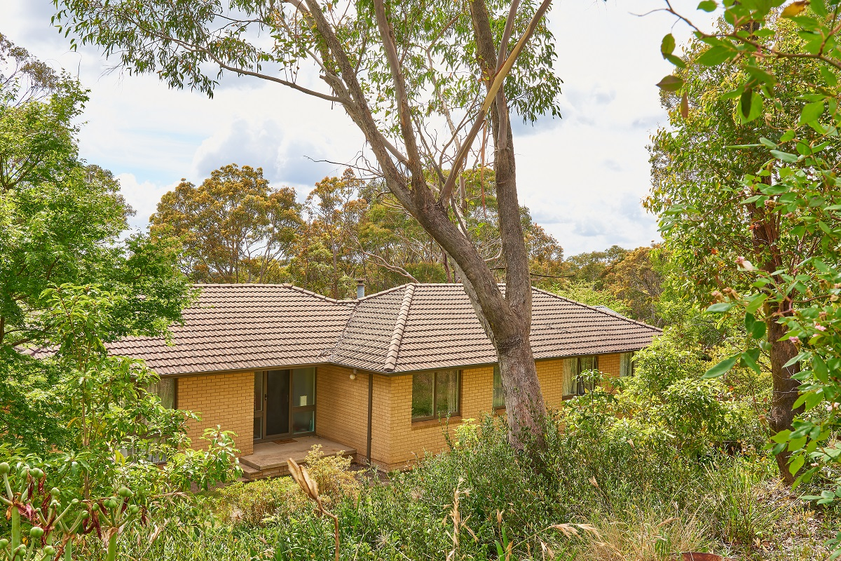 134 Great Western Highway HAZELBROOK