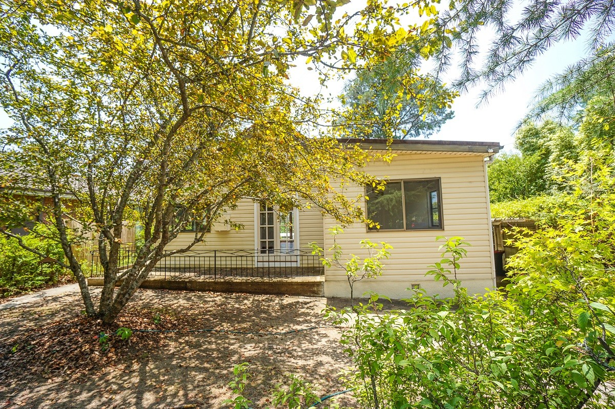 38 Boronia Road BULLABURRA