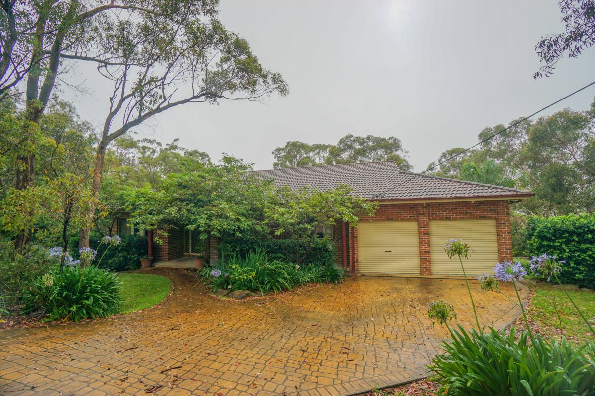 73 Clear View Parade HAZELBROOK