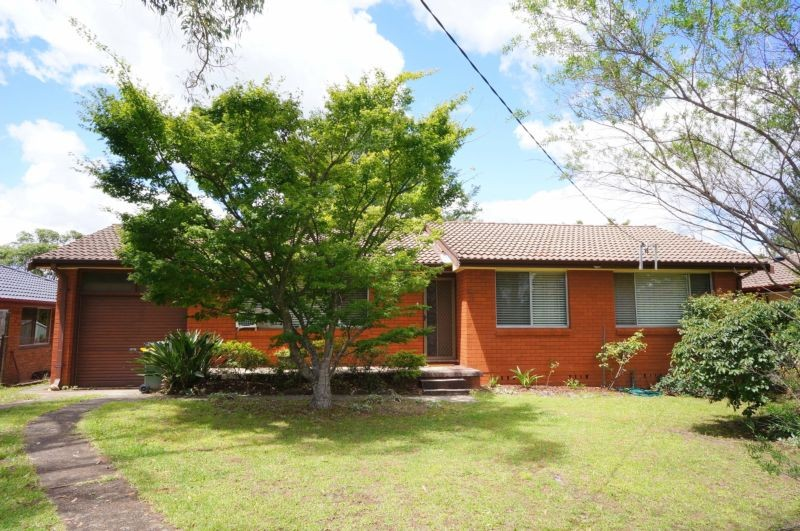 114 Valley Road HAZELBROOK