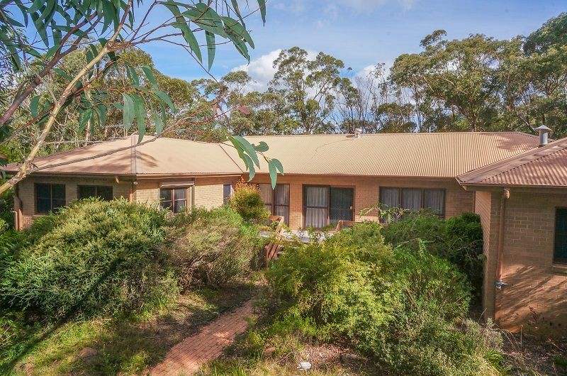 173 Henderson Road WENTWORTH FALLS
