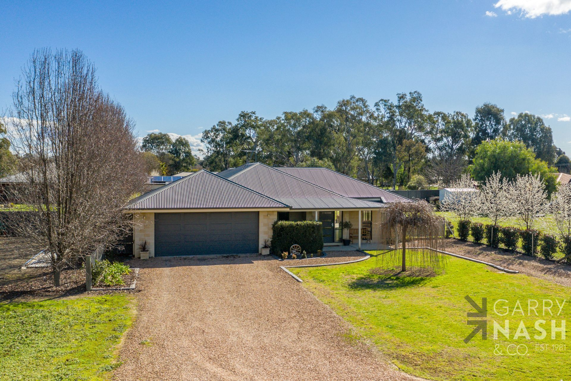 15 Jones Street Oxley
