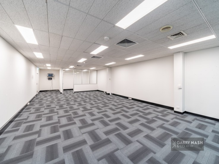 Suite 3/90-100 Ovens Street