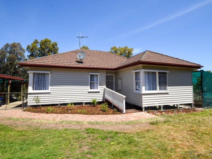 251 Old Hume Highway