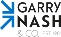 Garry Nash & Co