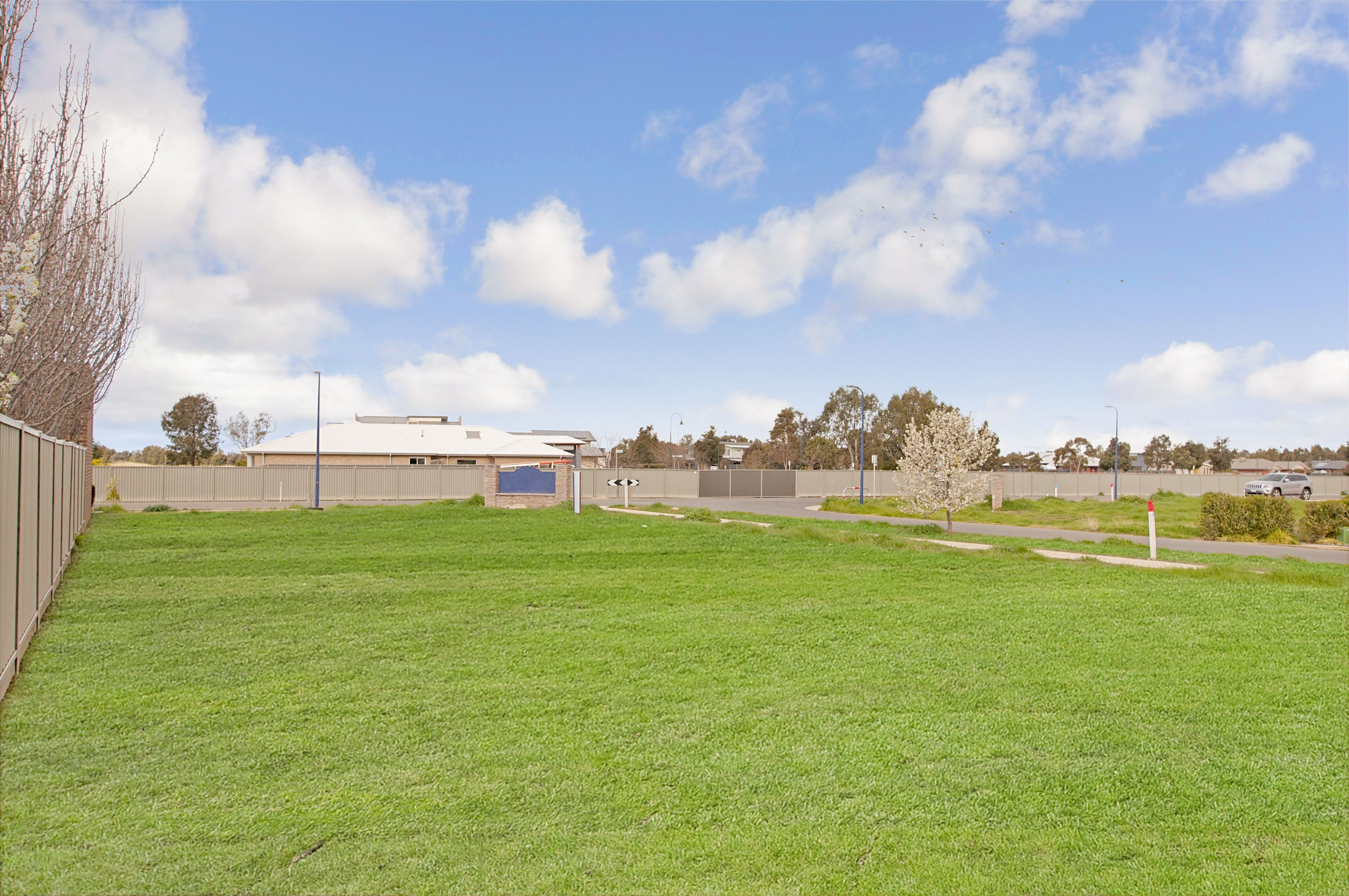 Lot 23 Botts Road YARRAWONGA