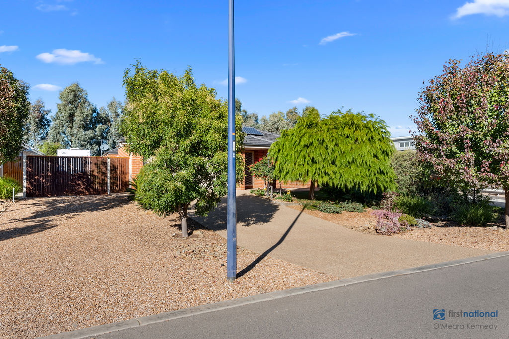 36 Lakeviews Circuit YARRAWONGA