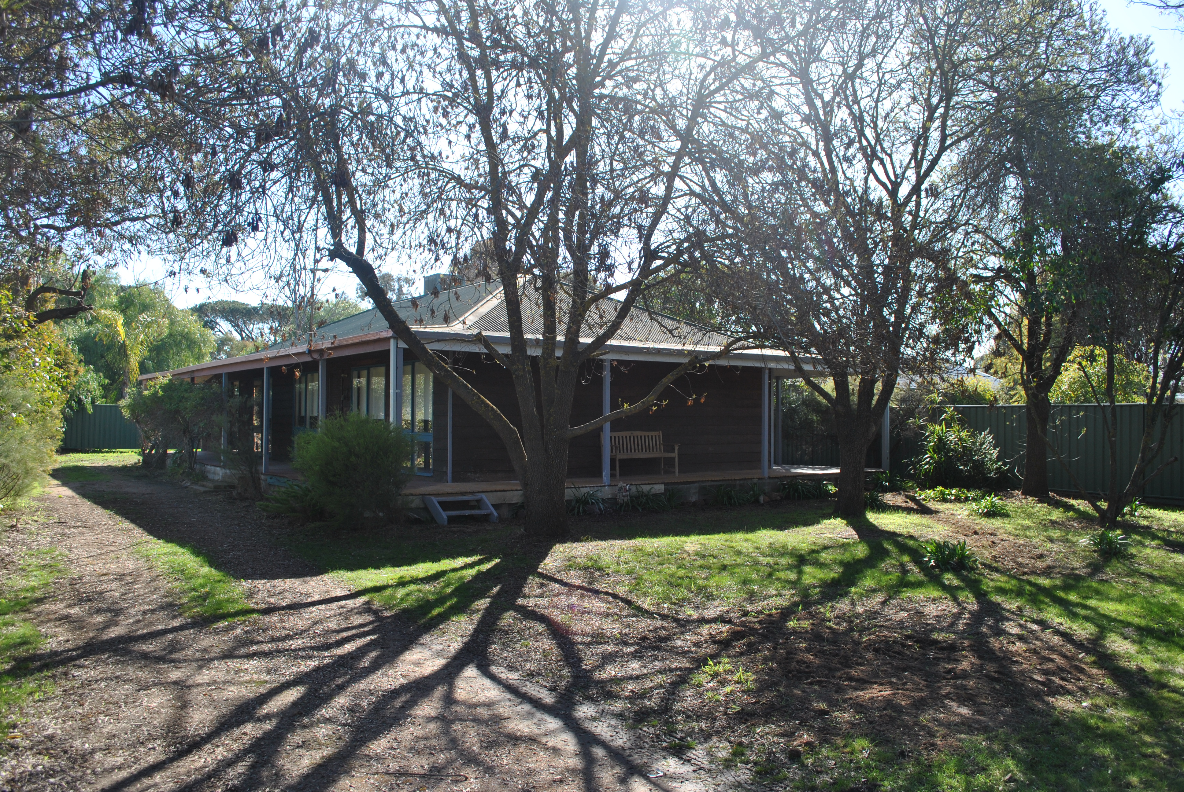 119 Manners Street MULWALA