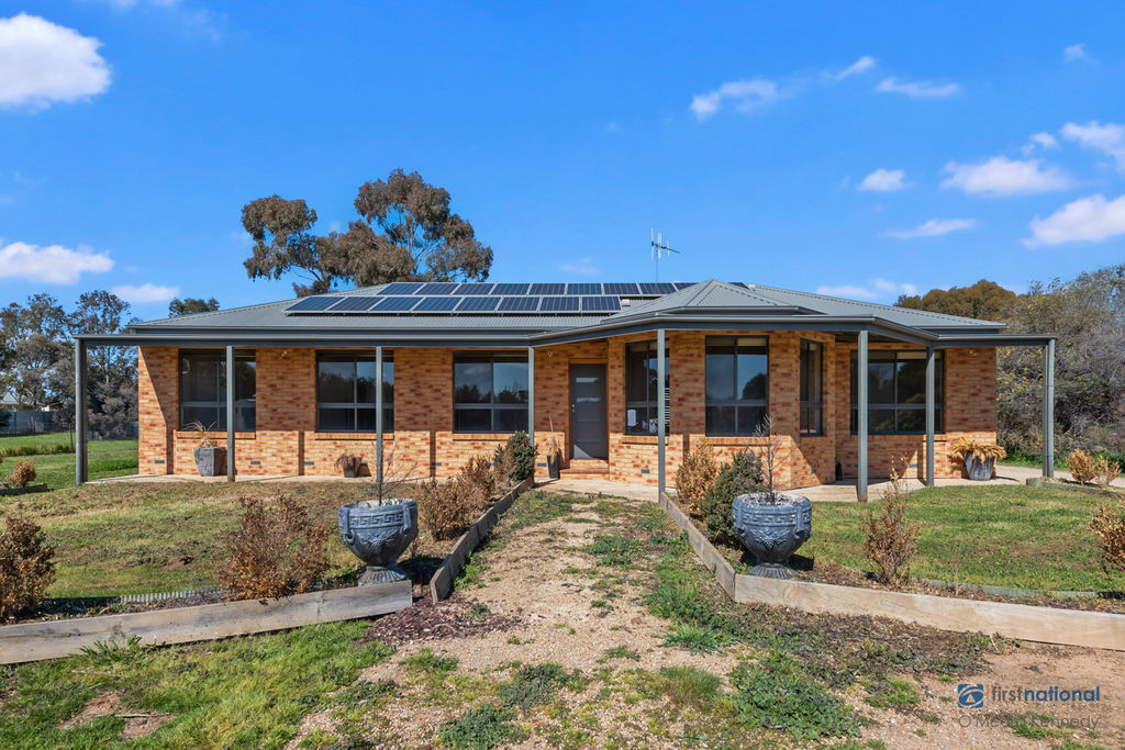 23B South Road YARRAWONGA