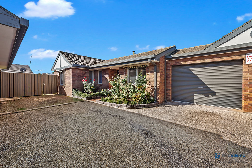 3/140 Manners Street MULWALA