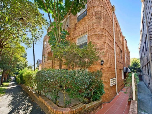 26 Ocean Avenue DOUBLE BAY - Rental - First National Real Estate Bondi Junction