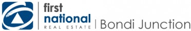 First National Real Estate Bondi Junction