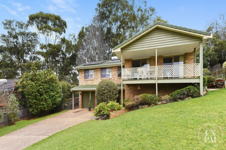 11 Fitzroy Place