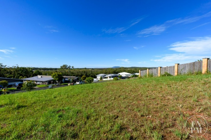Lot 2/20 Timothy Place