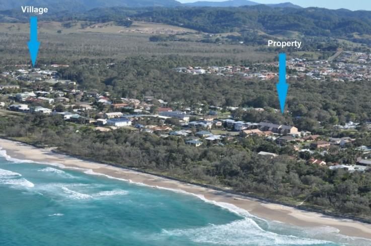 12/42-46 Tweed Coast Road