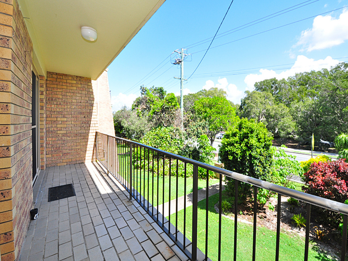 9/42-46 Tweed Coast Road POTTSVILLE