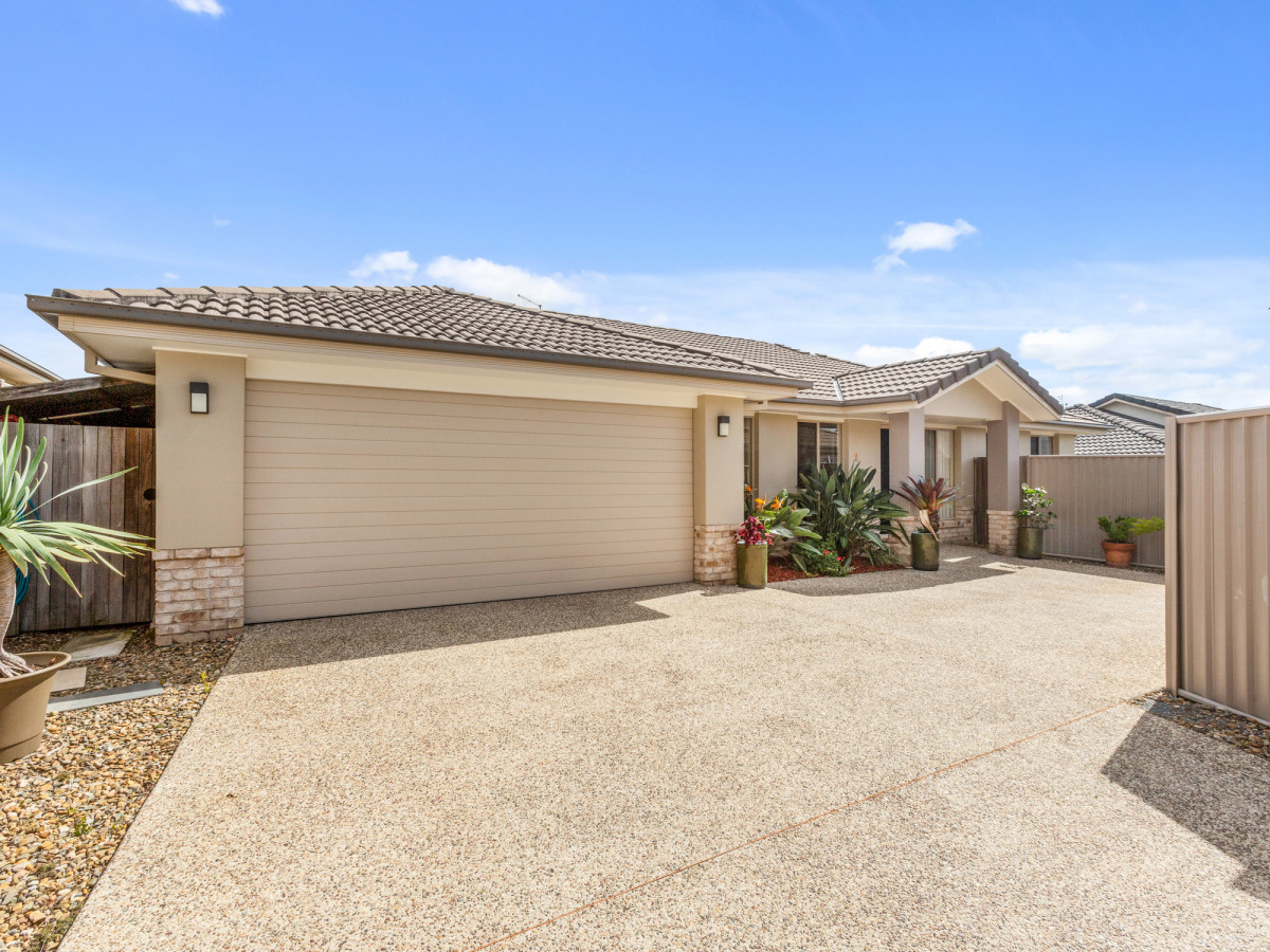 2/22 Newcastle Drive Pottsville