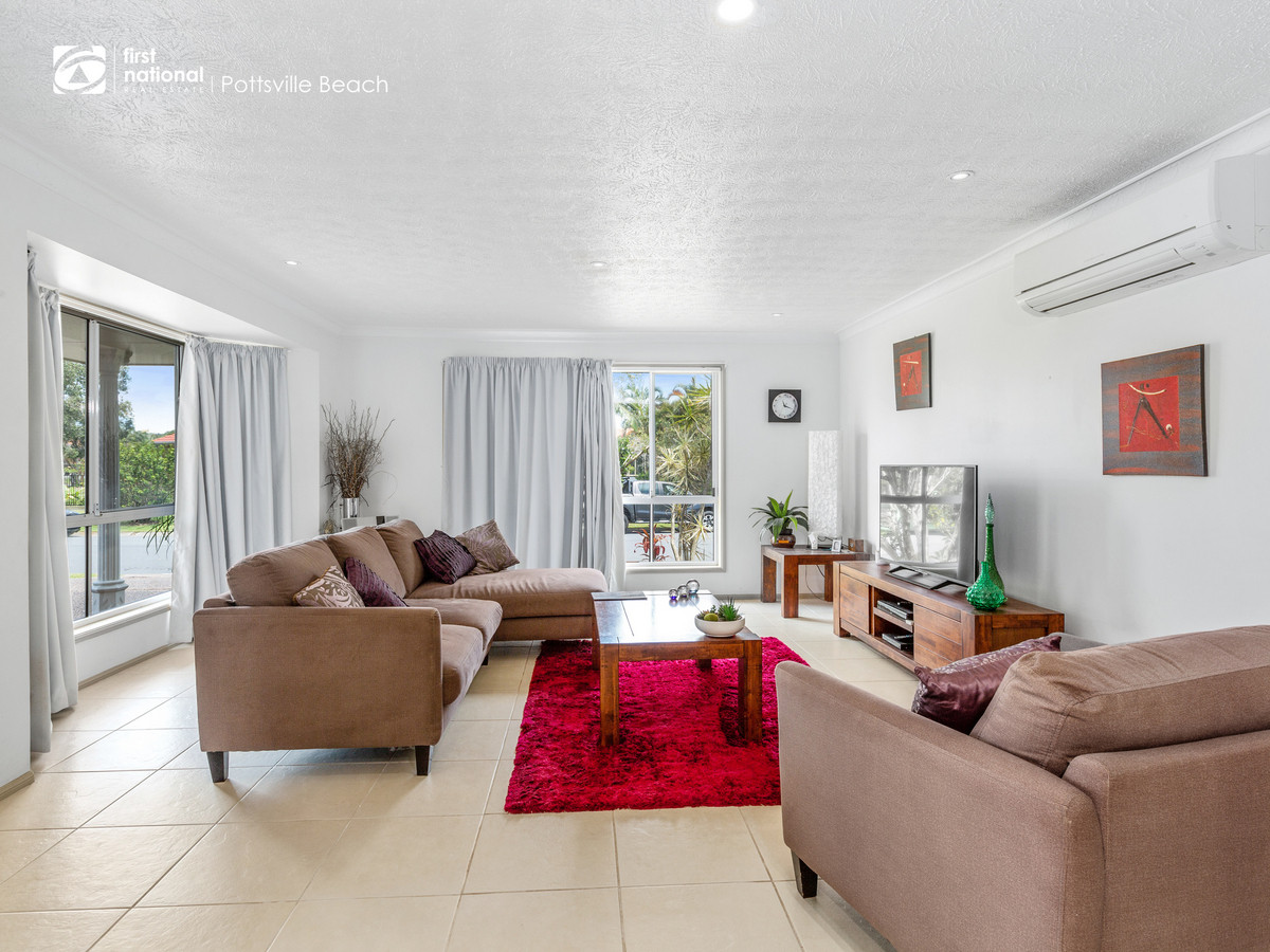 2/19 Buckingham Drive Pottsville