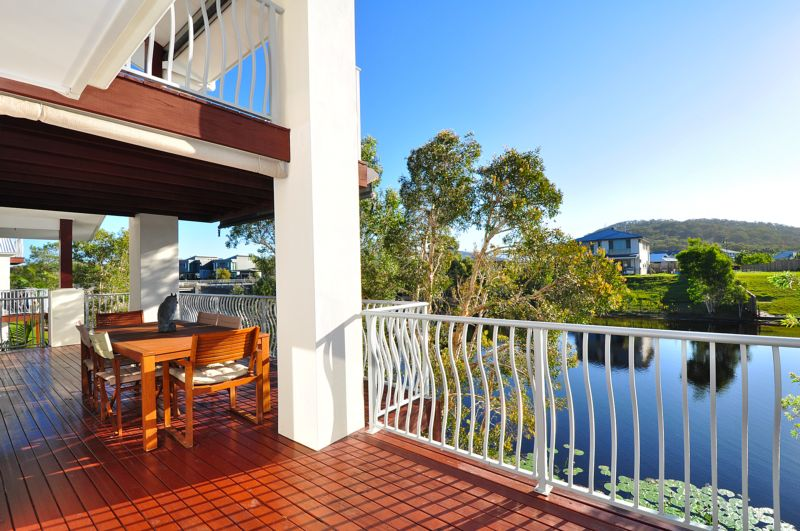 10/73 Hastings Road CABARITA BEACH