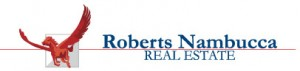 Roberts Nambucca Real Estate