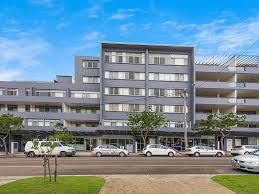 34/2-6 Warrigal St THE ENTRANCE