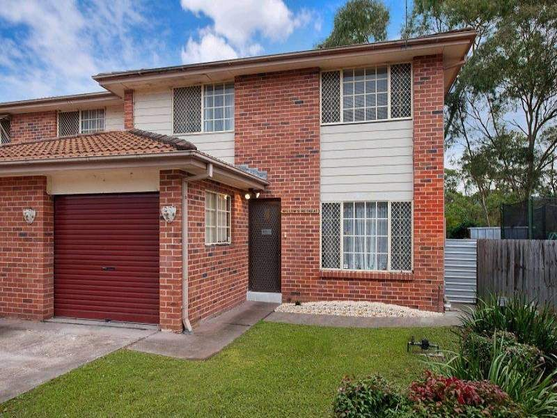 6/1 Hobbs Close BATEAU BAY