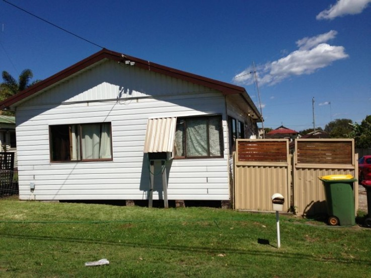 21 Torrens Ave