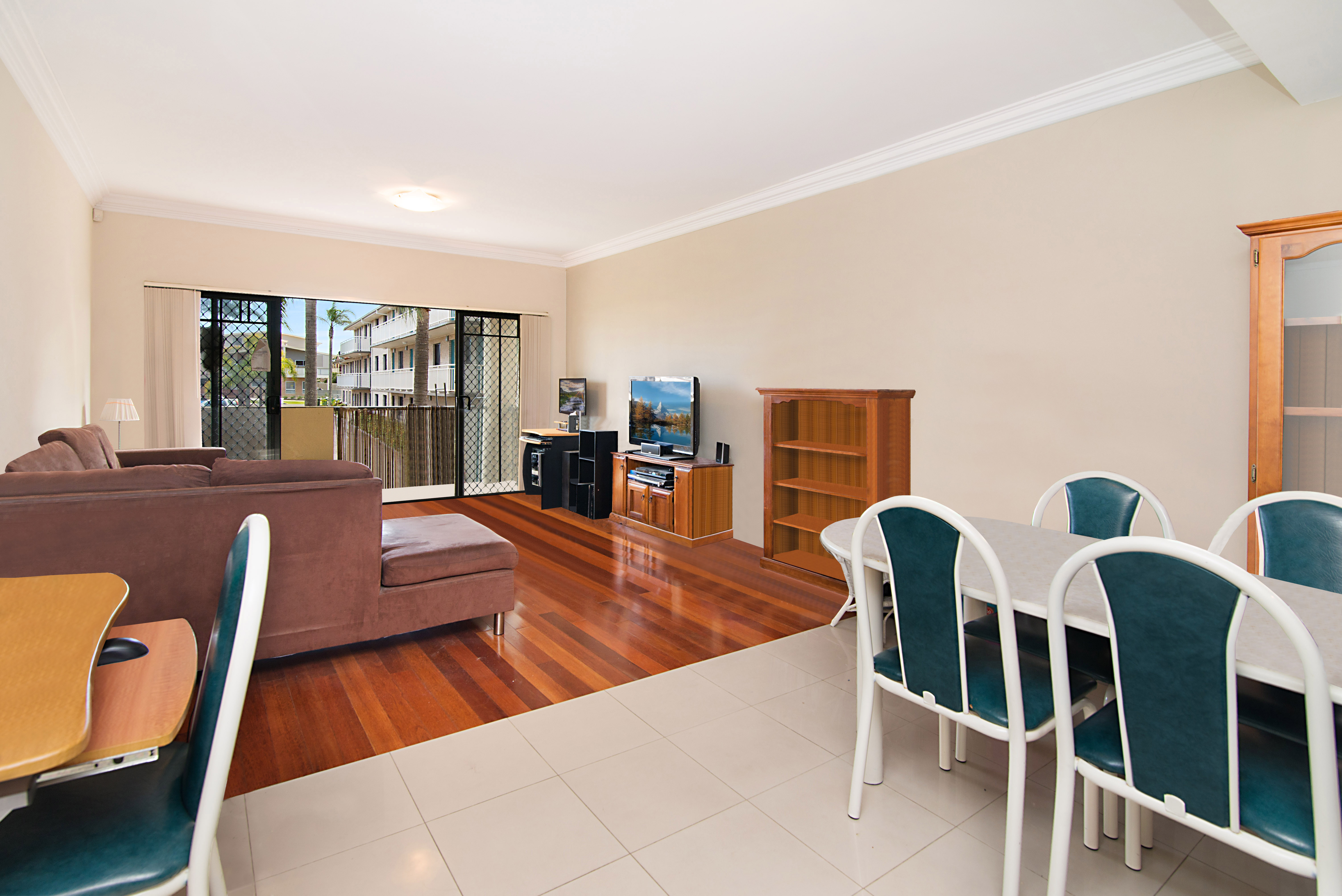 10/40-42 Toowoon Bay Rd LONG JETTY
