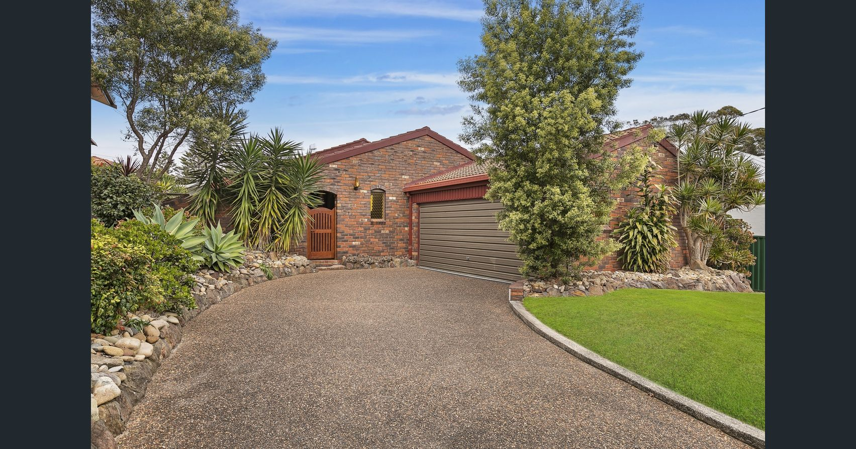 72 Bellevue Street SHELLY BEACH
