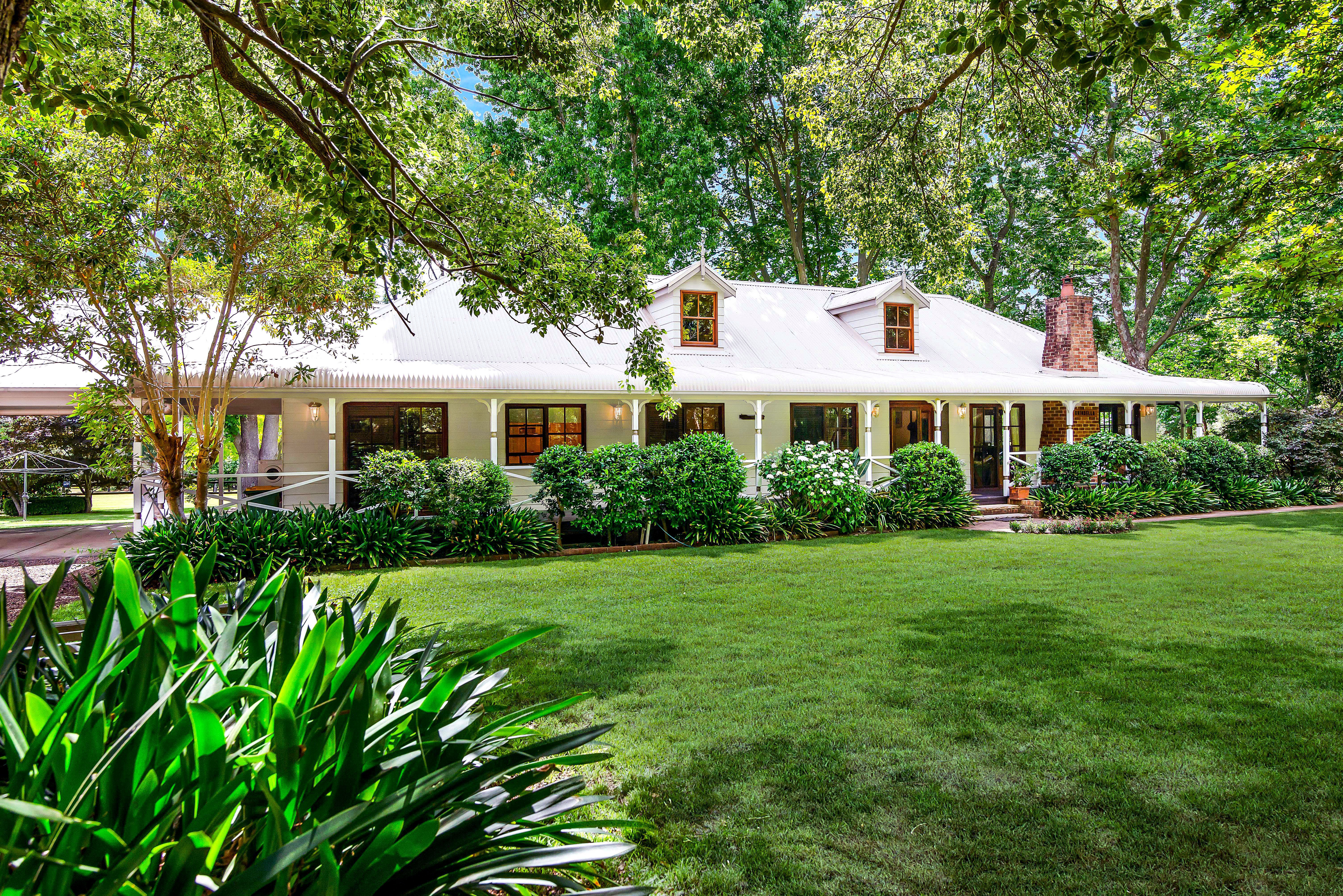 522A Ironbark Rd MANGROVE MOUNTAIN
