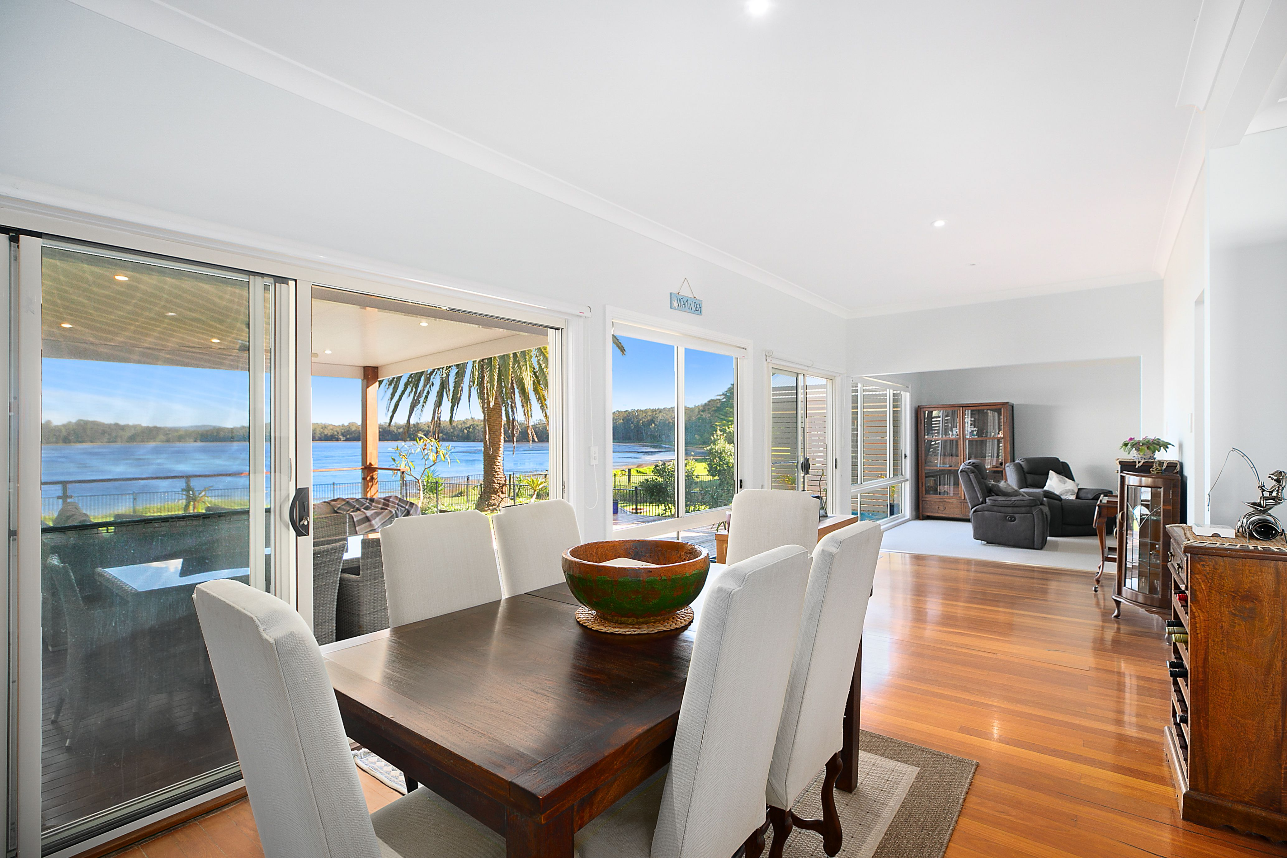 14 Bayview Ave ROCKY POINT
