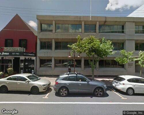 37-43 Alexander Street CROWS NEST - Rental - First National Real Estate Total Realty