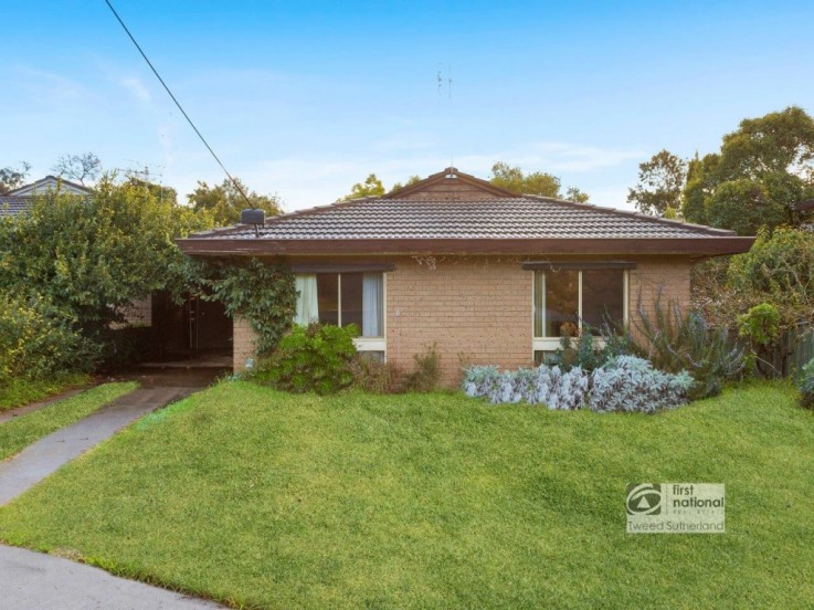 2/10 Willow Drive