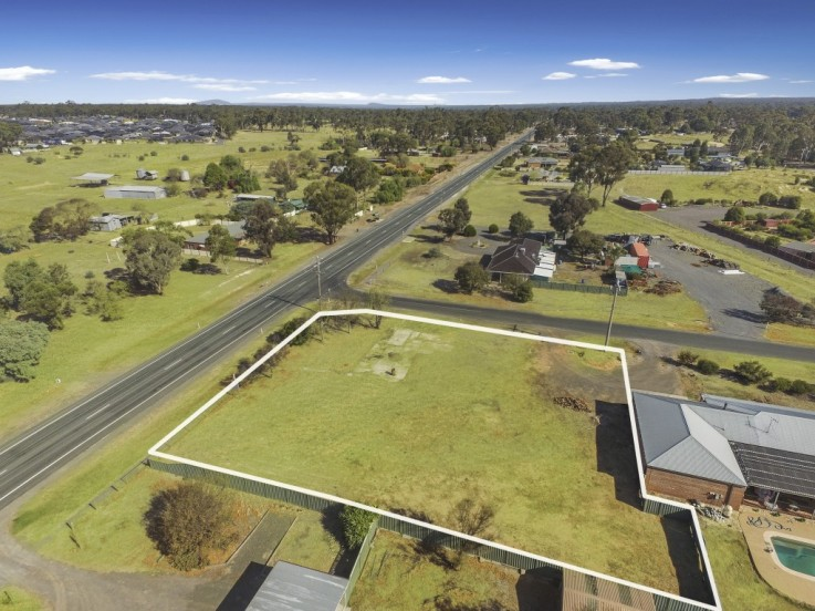 Lot 2/765 Midland Highway