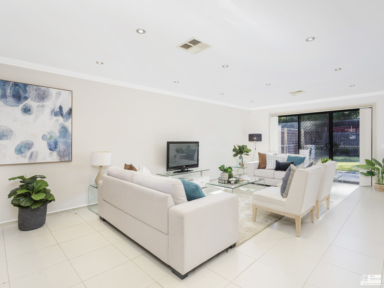 16/3-7 James Street BAULKHAM HILLS
