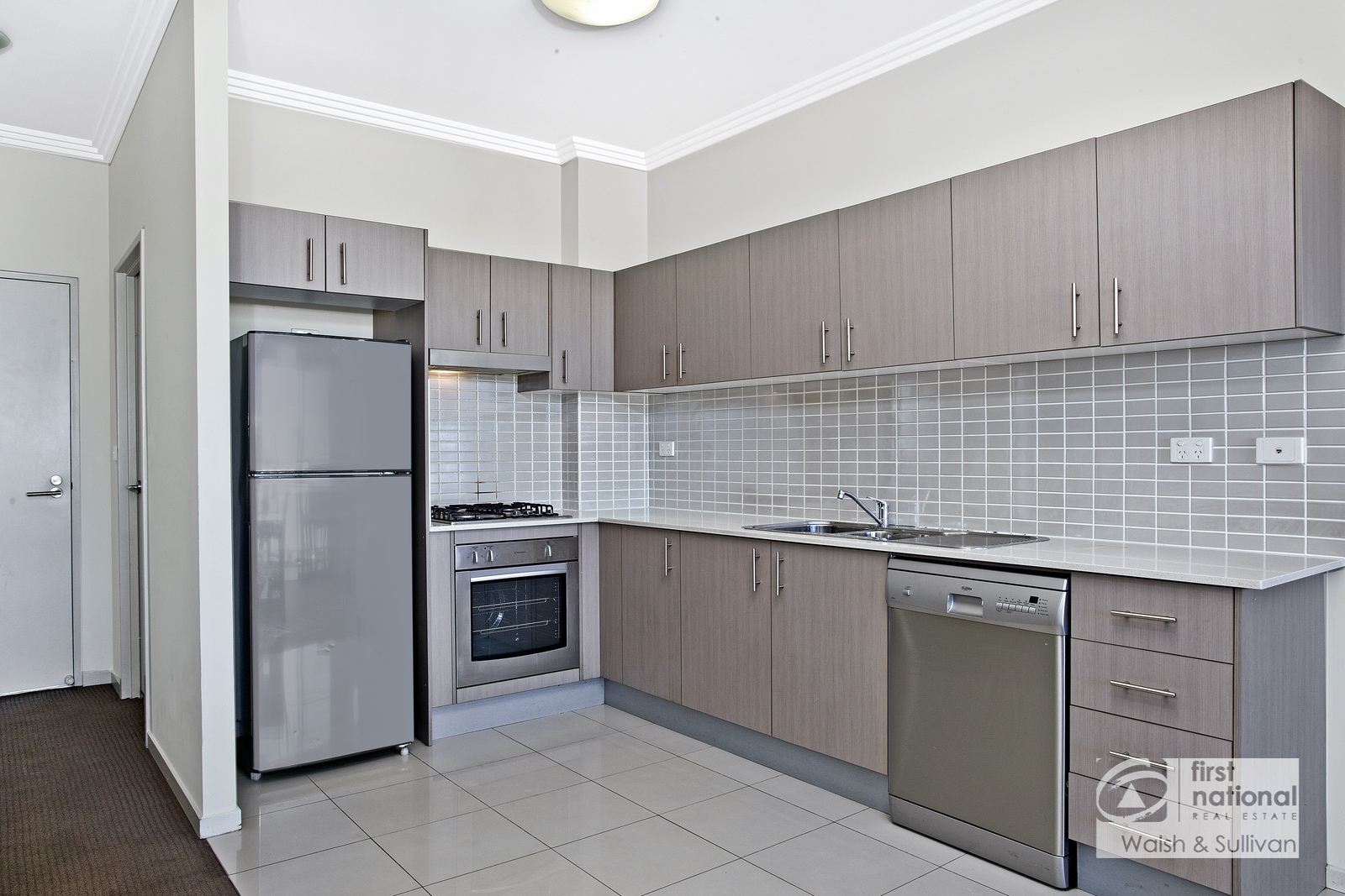 8/45-51 Balmoral Road NORTHMEAD