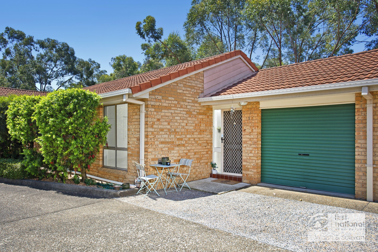 5/89 Hammers Road NORTHMEAD