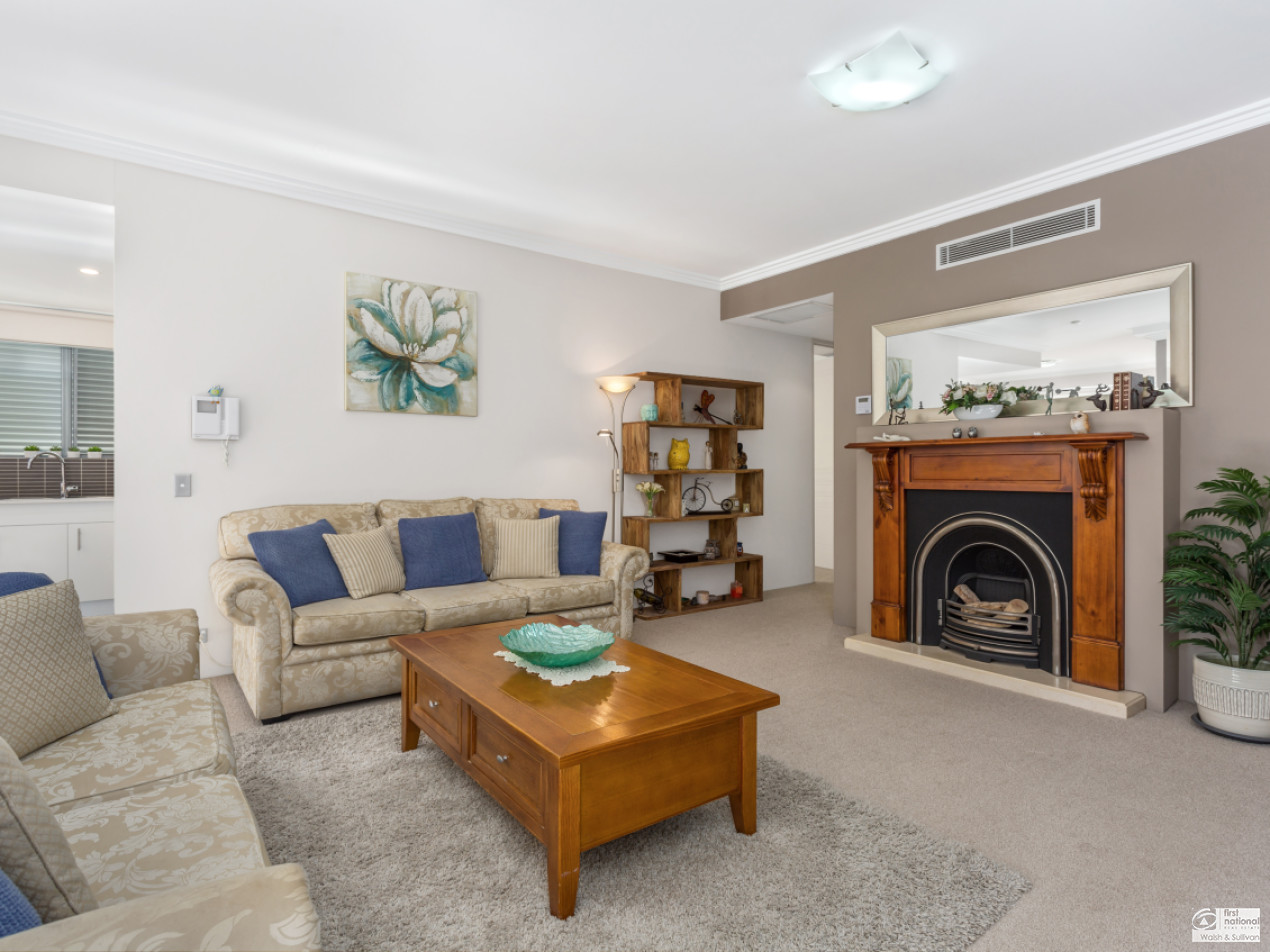 11/12-18 Sherwin Avenue CASTLE HILL