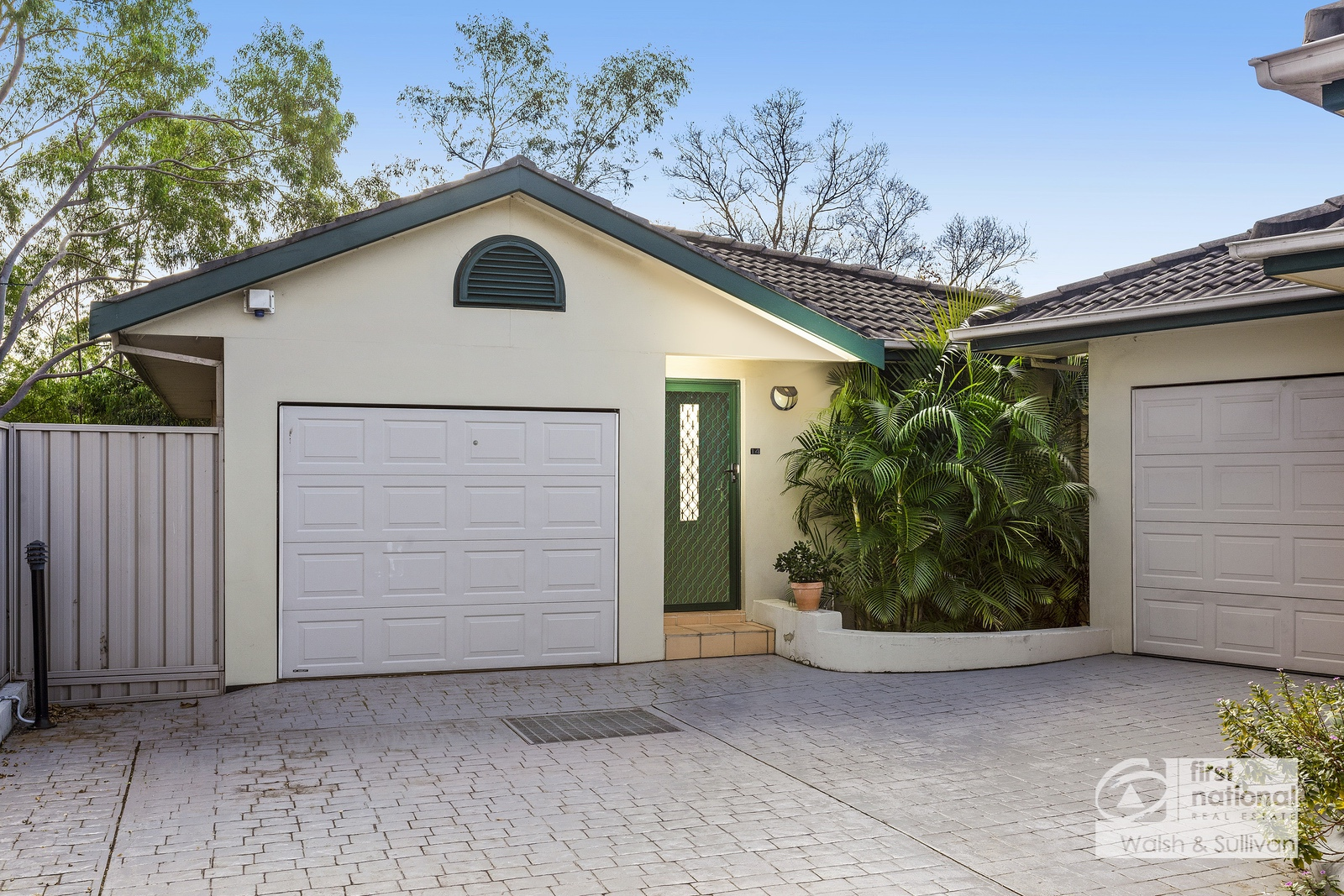 14/25-27 Darcy Road WESTMEAD
