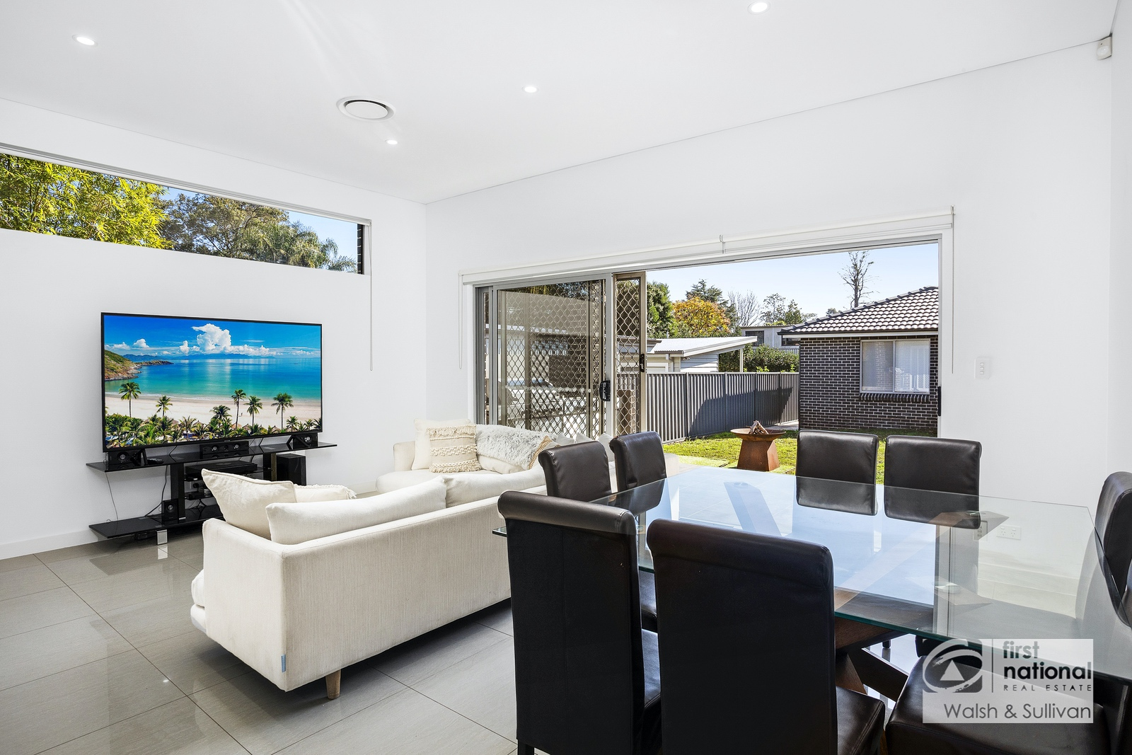 29A Hammers Road NORTHMEAD