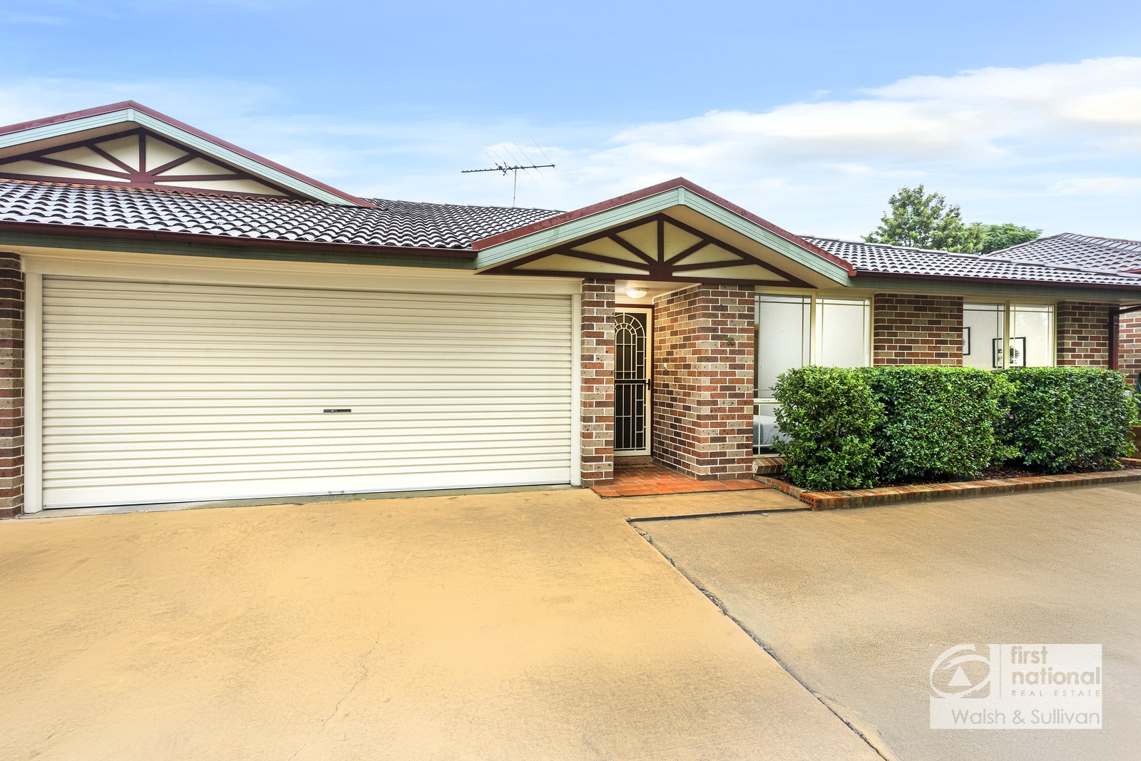 10/113 Hammers Road NORTHMEAD