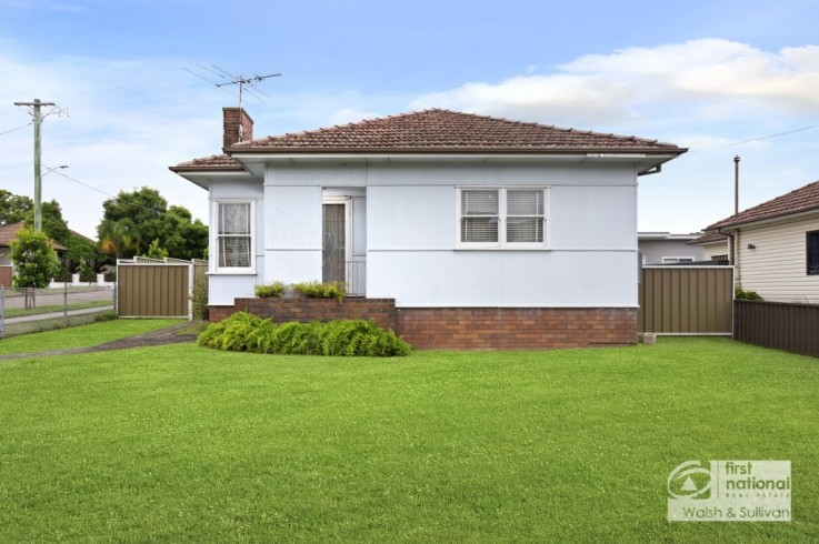 55 Briens Road (CNR Hemsworth Ave)